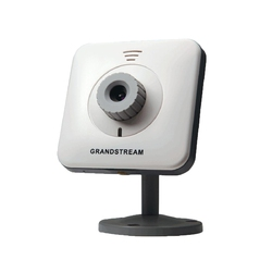 Grandstream GXV3615WP_HD - Wi-Fi IP камера