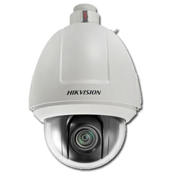 HikVision DS-2DF5284-AEL - IP-камера, 1/2.8