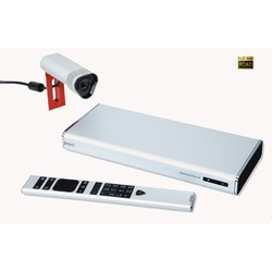Polycom RealPresence Group 500 | 7200-63630-114 - 1080p EagleEye Acoustic