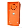 2N Helios IP Safety 1B [9152101]