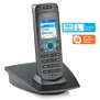 Skype телефон Dualphone 3088 RUS