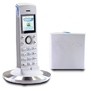 DUALphone 4088 White
