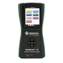 Greenlee DataScout 1G-PDH2