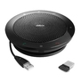 Jabra SPEAK 510+ MS [7510-309]