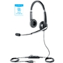 Jabra UC VOICE 550 MS Duo [5599-823-109]