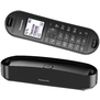 Panasonic KX-TGK 310 RUB