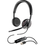 Plantronics Blackwire C520