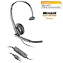 Plantronics Blackwire C210M