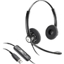 Plantronics Entera HW121N-USB-M