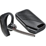 Plantronics Voyager 5200 + CHARGE CASE