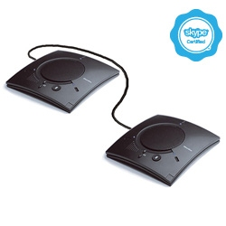 ClearOne CHATAttach 160