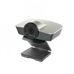CleverMic WebCam B2