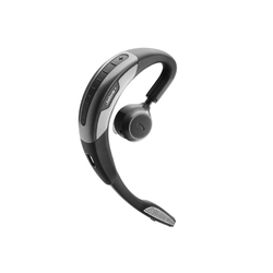 Jabra MOTION MS [6630-900-301] - Bluetooth гарнитура