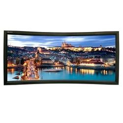 Lumien Cinema Home 122x215 см - Экран