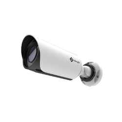 Milesight MS-C3262-FPNA - Цилиндрическая IP-камера Pro, SIP, PoE, Motorized Zoom/Focus, ИК, 2Мп, IP66