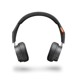 Plantronics BackBeat 505 - Bluetooth наушники
