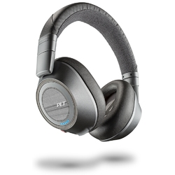 Plantronics BackBeat PRO 2 SE [207120-01] - Bluetooth наушники