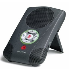Polycom CX100 [2200-44240-001] - Cпикерфон для Microsoft Office Communicator 200 USB