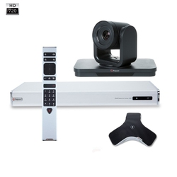 Polycom RealPresence Group 500 | 7200-64510-114 - 720p EagleEye IV-4x camera