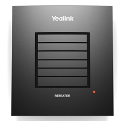 Yealink RT10 - DECT Repeater