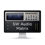 2N IP Audio Manager [914205E]