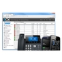 3CX Phone System Standard 128SC Annual-licences