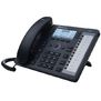 AudioCodes 030HD