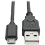 AVer Cam340 & VB342Type C USB 3.0cable 1.8M [064AUSB--CDL]
