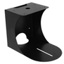 AVer D Type Ceiling Mount Bracket [112AU9P1-AXX]