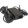 AVer Power adaptor [04131GGOOANG]