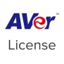 AVer SVC Upgrade License [040DV2B1-AA7]
