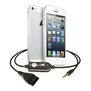 Axtel iphone-cable