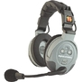 Eartec Comstar Double