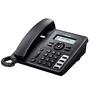 Ericsson-Lg IP8802