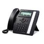 Ericsson-Lg IP8830E
