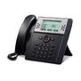 Ericsson-Lg IP8840E