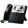 Ericsson-Lg IP8850E