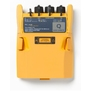Fluke Networks CFP-Q-ADD-R