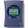 Fluke Networks LinkRunner