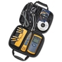 Fluke Networks NetTool Series II Network Service Kit