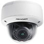 HikVision DS-2CD4132FWD-I