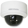 HikVision DS-2CD754/764FWD-E(I)