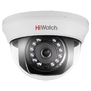 HiWatch DS-T201 (3.6 mm)