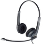 Jabra GN 2000 USB Duo [20001-492]