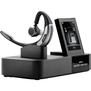 Jabra MOTION OFFICE MS [6670-904-301]