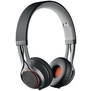 Jabra Revo Wireless [100-96700002-60]
