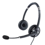 Jabra VOICE 750 Duo [7599-829-409]