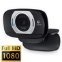 Logitech HD Webcam C615