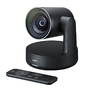 Logitech Rally Camera Ultra-HD ConferenceCam [960-001227]