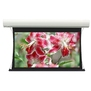 Lumien Cinema Tensioned Control 168x257 см Matte White
